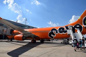 avion_compagnie_mango_afrique_du_sud