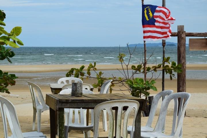 Mes conseils pour préparer votre voyage enMalaisie.