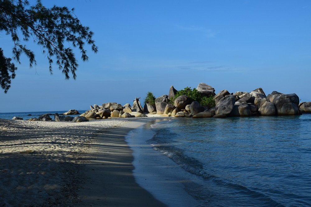 love_beach_perhentian_islands_besar