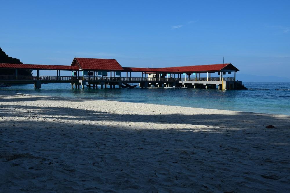 main_beach_iles_perhentian_besar