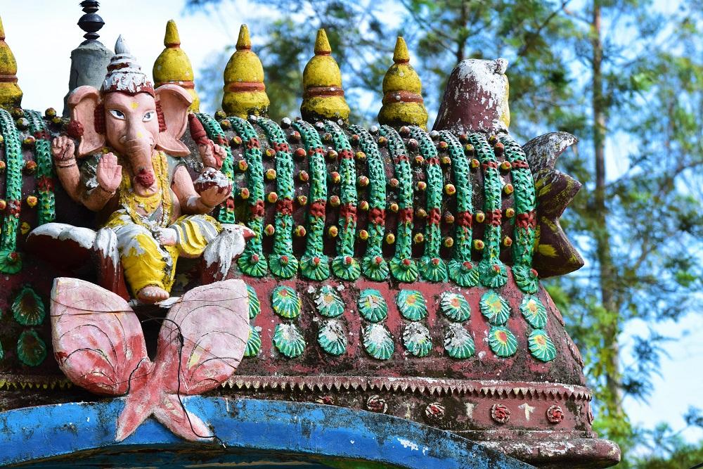 ganesh-temple-hindouiste.jpg