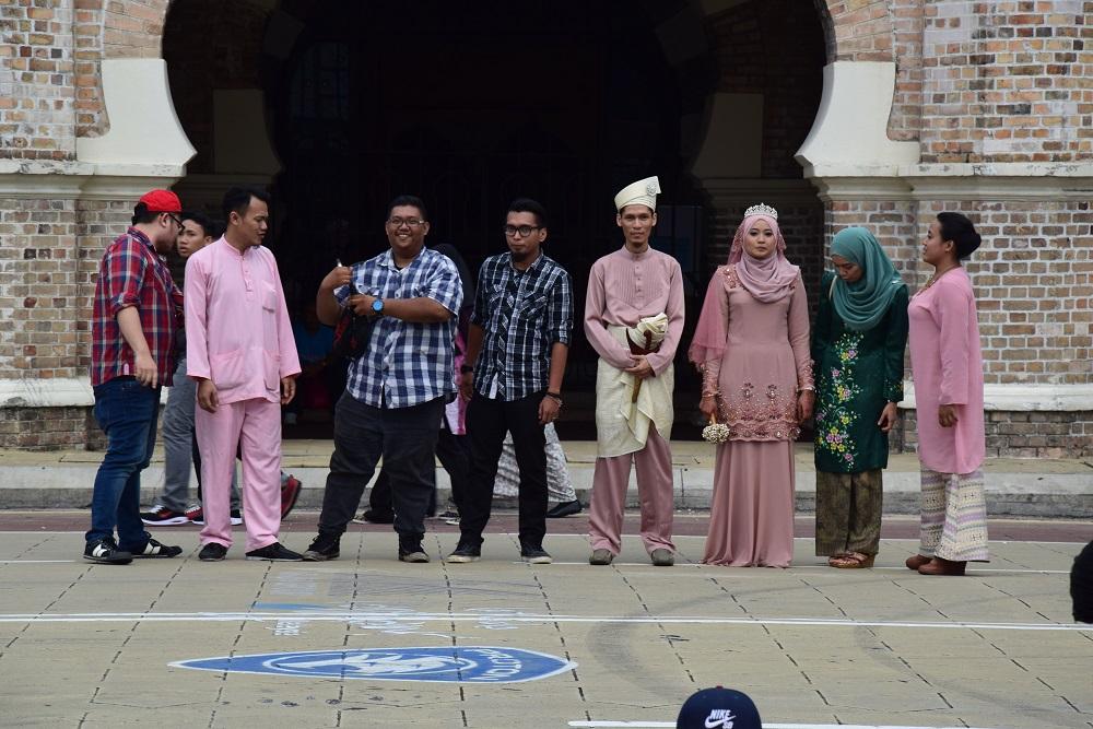 mariage-malaisie