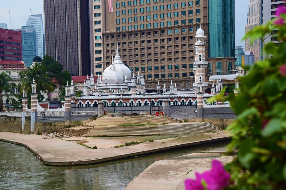 mosquee-masjid-jamak-kuala-lumpur-2