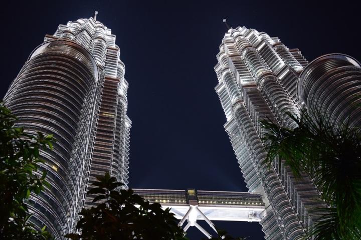 Kuala Lumpur: que faire dans la capitale?