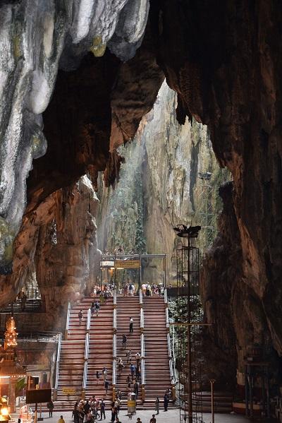grotte-principale-batu-caves