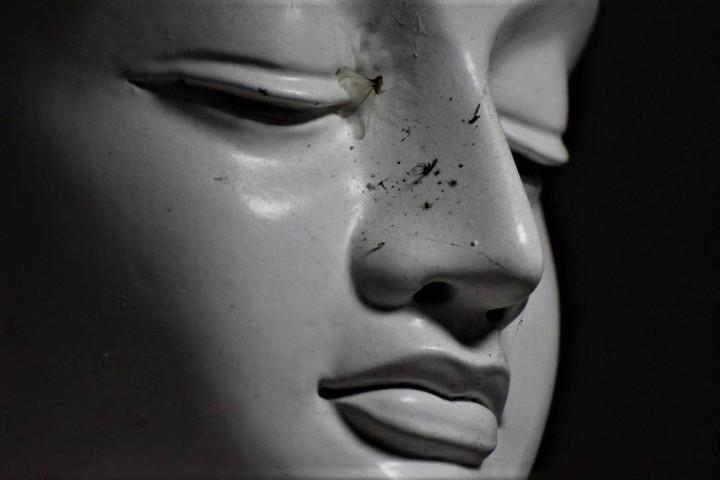 Kandy: ferveur et spiritualitébouddhiste.