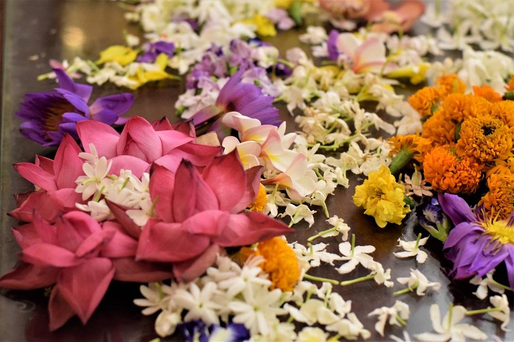 fleurs-offrande-temple