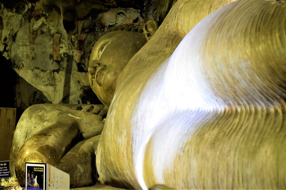 grotte-devaraja-vihara