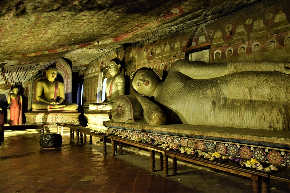 grotte-mahajara-vihara