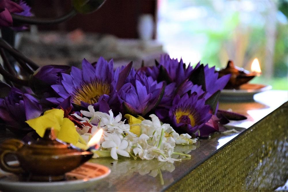 lotus-temple-sri-lanka