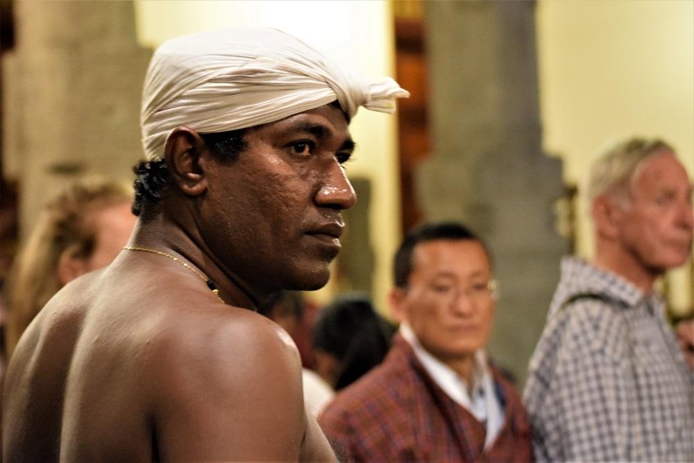 musicien-temple-kandy