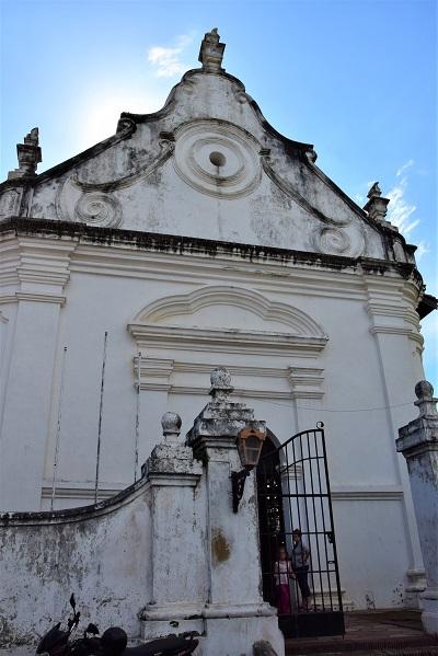 eglise_groot_kerk