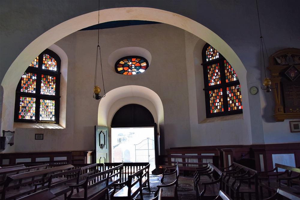 interieur_eglise_reformee_groot_kerk