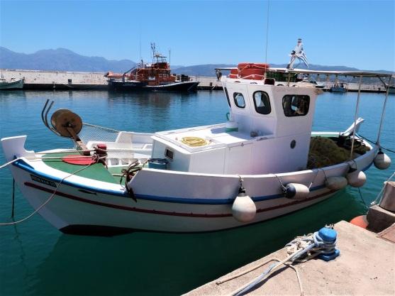 bateau_marina_crete