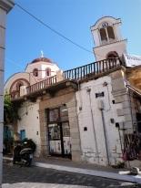 eglise_byzantine_crete
