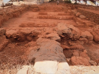 fouilles_archeologiques_malia