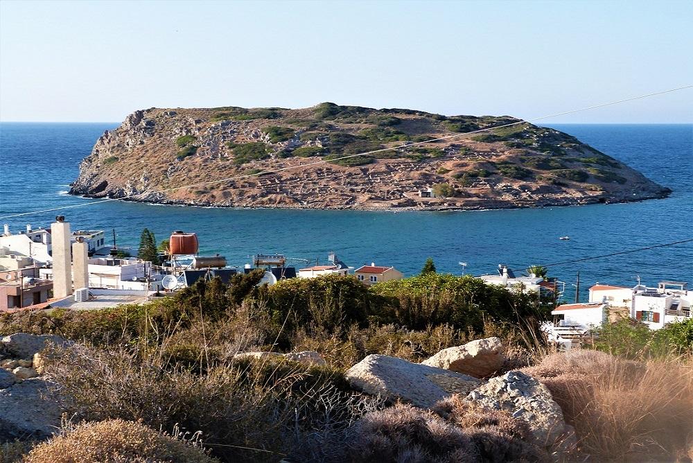 ilot_saint_nicolas_crete