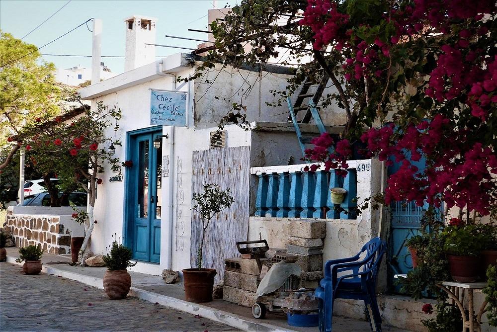 magasin_mochlos_crete_grece