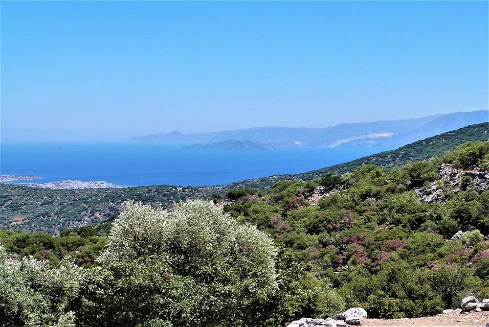panorama_crete