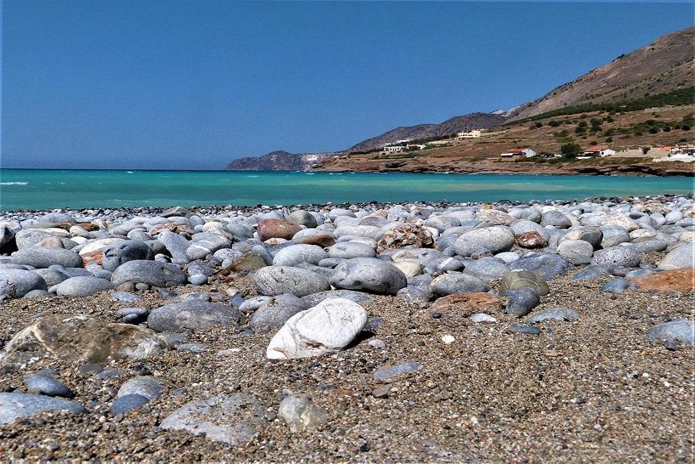 plage_galet_crete