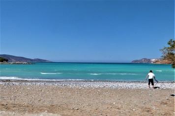 plage_thonos_crete