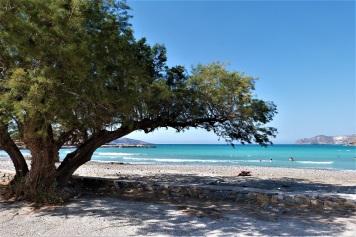 plage_thonos_crete_grece