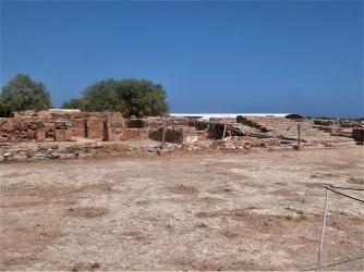 ruines_minoennes_alia_crete