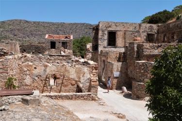 ancienne_leproserie_crete