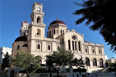 cathédrale_agios_minas
