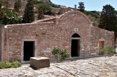 eglise_leproserie_crete