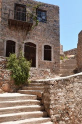 habitation_leproserie_spinalonga