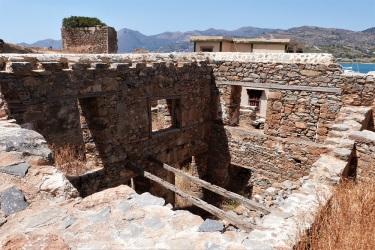 maison_leproserie_crete