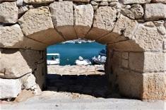 port_venitien_crete