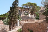 village_spinalonga_grece
