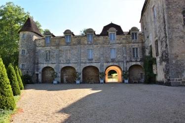 château_marthonie