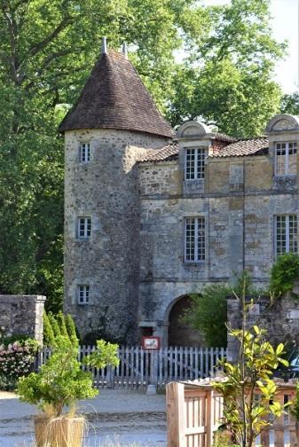 château_marthonie_dordogne