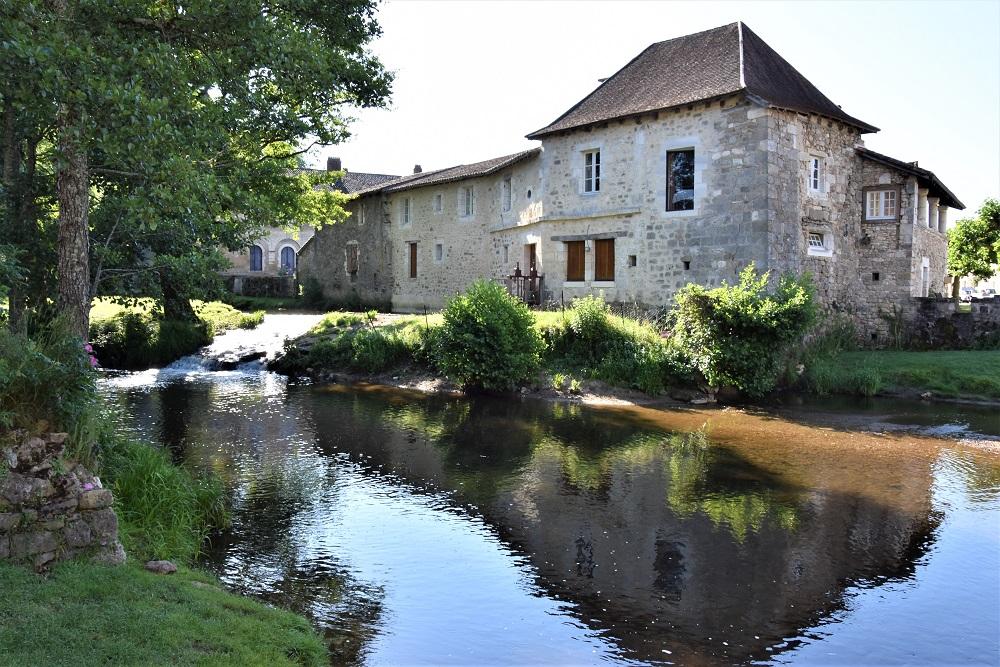 moulin_saint_jean_de_côle