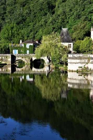 pont_coude_brantome