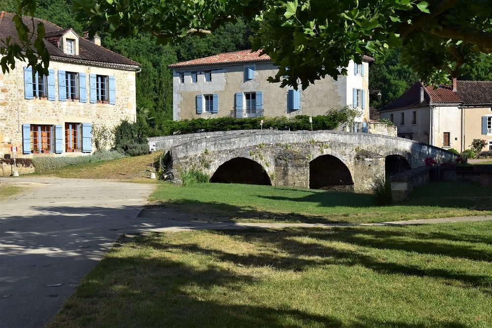 pont_dos_d_âne_dordogne