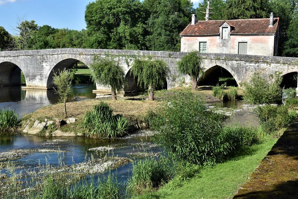 pont_dronne_bourdeilles