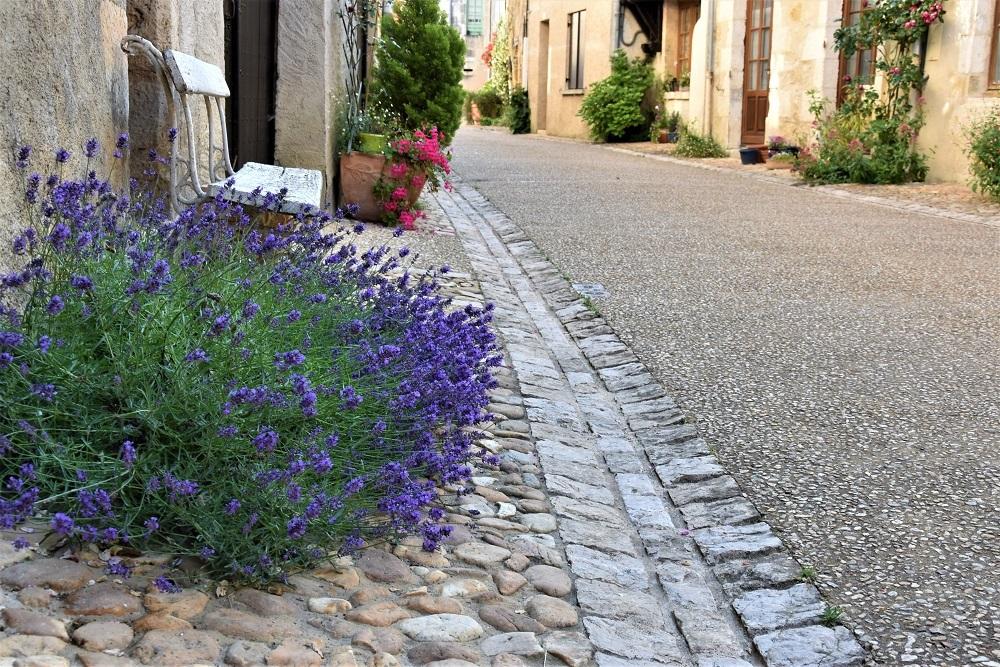 rue_pavée_saint_jean_de_cole