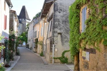 ruelle_village_medieval